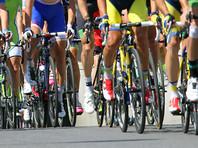 """Из-за вспышки коронавируса сразу две команды снялись с велогонки """"Джиро д'Италия"""""""