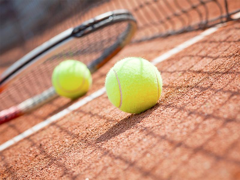 Российская теннисистка Яна Сизикова, которая выступает в паре с Мэдисон Бренгл из США, подозревается в участии в договорном матче в первом круге Открытого чемпионата Франции