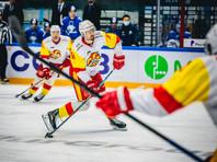 Финский клуб Континентальной хоккейной лиги второй раз за осень ушел на карантин