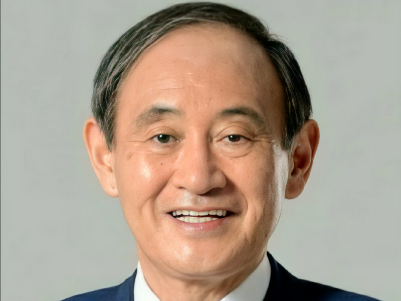 Премьер-министр Японии Есихидэ Суга озвучил твердое намерение осуществить проведение Олимпийских и Паралимпийских игр летом 2021 года в Токио