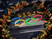 Британские и американские официальные лица назвали номер подразделения российской военной разведки, которое осуществляло кибератаки с различными целями, одной из которых являлось срыв Олимпиады и Паралимпиады в Токио