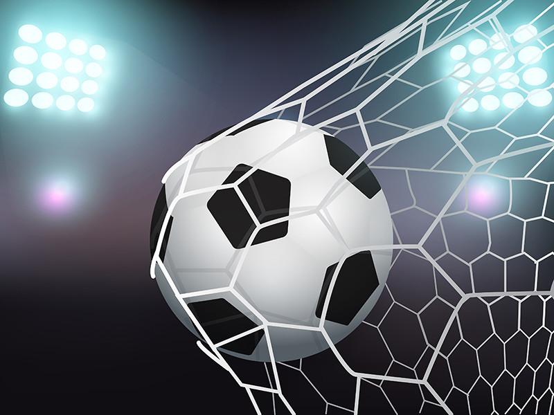 """""""Зенит"""" и """"Краснодар"""" пропустили шесть безответных мячей во 2-м туре Лиги чемпионов"""