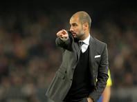 """Наставник """"Манчестер Сити"""" призвал вернуться к пяти заменам футболистов в одном матче"""