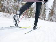Сборная Норвегии по лыжным гонкам не исключает, что может поддержать немецких спортсменов и бойкотировать Кубок мира из-за неопределенной ситуации с тестированием лыж на содержание фтора