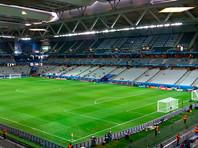 УЕФА разрешил европейским странам вернуть зрителей на футбольные трибуны