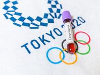 В Японии планируют начать возвращать деньги за билеты на Олимпиаду