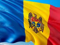 Четвертая за год российская биатлонистка перешла под флаг Молдавии