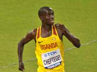 В Валенсии установили два мировых рекорда в легкой атлетике