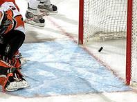 Новый сезон в НХЛ может стартовать на естественном льду с изумрудным оттенком