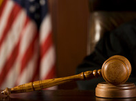 Бывшая подруга Криштиану Роналду доказывает в суде собственную глупость