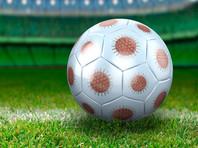 """В футбольном клубе """"Фейеноорде"""", который является соперником ЦСКА в групповой стадии Лиги Европы, выявлена вспышка коронавируса, сообщает официальный сайт нидерландской команды"""