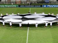 Количество  участников Лиги чемпионов планируют увеличить