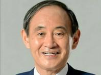 Новый премьер-министр Японии пообещал во что бы то ни стало провести Олимпиаду