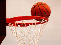 """Баскетболисты """"Химок"""" ввосьмером проиграли """"Реалу"""" в Евролиге"""