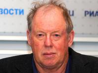 Бывший тренер сборной России по биатлону вышел из комы