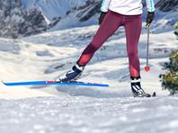 Вопрос запрета на использование фтора в лыжных дисциплинах обещают решить в ближайшее время