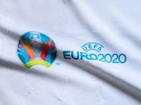 Чемпионат Европы по футболу могут целиком перенести на территорию России