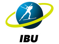 Международный союз биатлонистов ужесточил правила смены спортивного гражданства