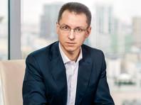 У руля федерации легкой атлетики РФ авиастроителя сменил железнодорожник