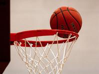"""Баскетболисты питерского """"Зенита"""" потерпели первое поражение в Евролиге"""