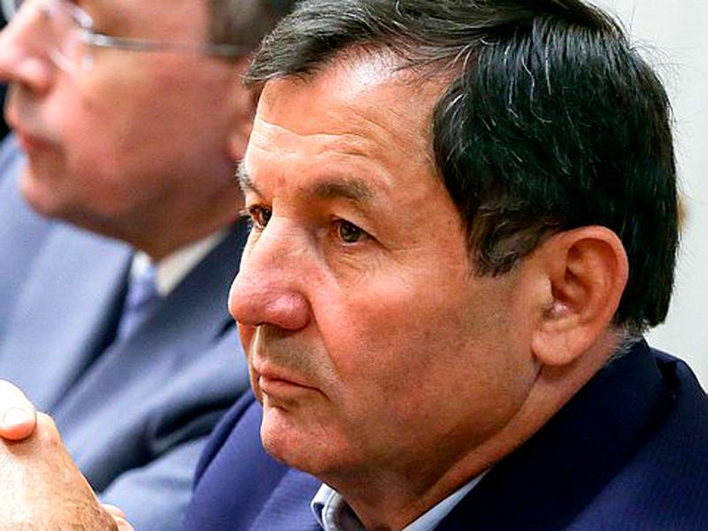 Депутат предложил присвоить звание Героя России Нурмагомедову, который никогда не праздновал победы с российским флагом