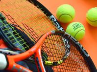 В Лондоне в четверг прошла жеребьевка итогового турнира Ассоциации теннисистов-профессионалов (АТР), который стартует в воскресенье с участием сразу двух представителей России - Даниила Медведева и Андрея Рублева