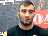 Российский боксер Гассиев уверенно дебютировал  самой престижной весовой категории