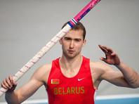 В Белоруссии проходят аресты спортсменов, подписавших письмо Александру Лукашенко
