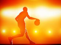 Национальная баскетбольная ассоциация определилась с датой старта нового сезона