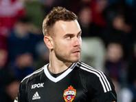 Вратарь Игорь Акинфеев установил рекорд России по числу отраженных пенальти