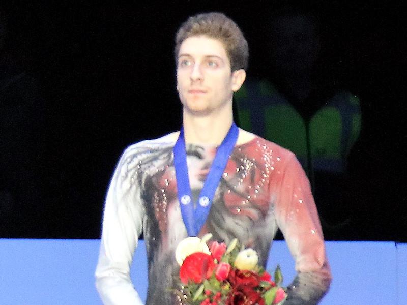 Морис Квителашвили