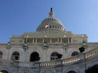 """Сенат США принял и отправил на подпись Трампу антидопинговый """"акт Родченкова"""""""