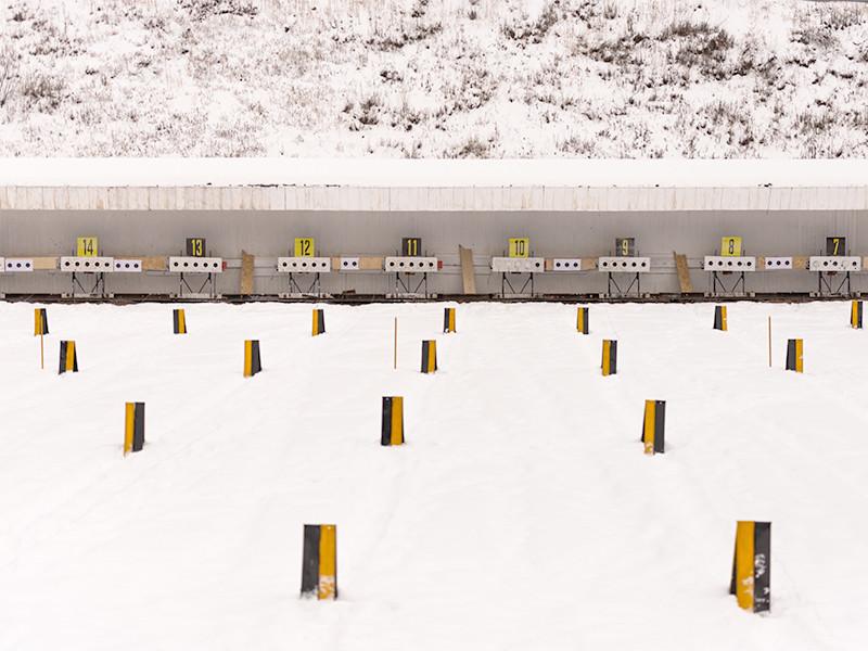 В финском Контиолахти норвежский биатлонист Йоханнес Бё занял первое место в спринте на дистанции 10 км на этапе Кубка мира. Победитель преодолел дистанцию за 23 минуты 53 секунды, не допустив ни одного промаха