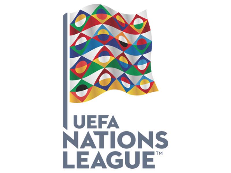 Союз европейских футбольных ассоциаций (УЕФА) присудил сборной Украины техническое поражение в матче группового этапа Лиги наций против сборной Швейцарии