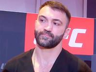 Андрей Орловский