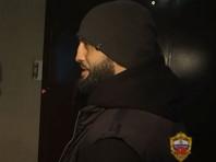 Вышедший на свободу боец Яндиев публично угрожает расправой своей жертве