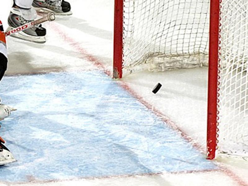 """На """"Хартвалл-Арене"""" в Хельсинки российские хоккеисты со счетом 3:0 переиграли команду Чехии и стали победителями первого этапа Евротура - Кубка Карьяла"""