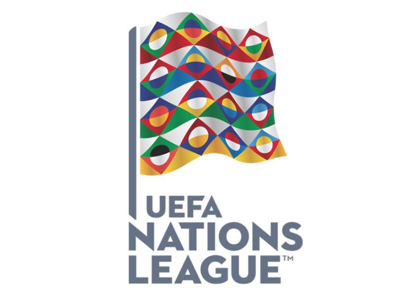 Определились все полуфиналисты розыгрыша Лиги наций УЕФА