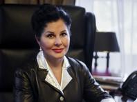 """Бывшая жена главы """"Роснефти"""" намерена остаться у руля Федерации конного спорта РФ"""
