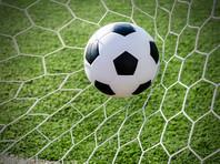 Российские футболисты были разгромлены сербами в главном матче года