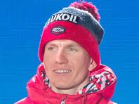 Сорина и Большунов стали вторыми в гонках преследования на лыжном этапе Кубка мира