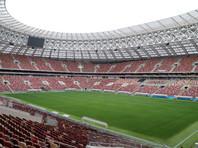 Власти Москвы сократили квоту спортивных болельщиков на трибунах до 25%