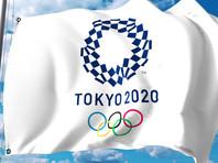 Организаторы Олимпиады в Токио начали возвращать деньги за купленные билеты