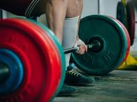Тяжелой атлетике предрекли смерть в случае исключения из программы Олимпиад