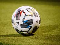 Испанские футболисты нанесли немцам крупнейшее поражение в истории