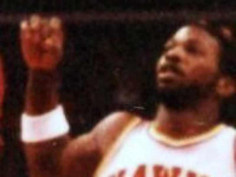 Звезда НБА Эдди Джонсон умер в тюрьме Флориды, где отбывал пожизненный срок