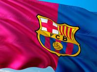 """""""Барселона"""" выдала худший старт в чемпионате Испании за последние 18 лет"""
