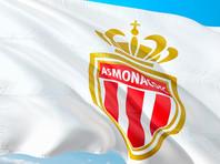 """Монако"" без Головина одолел ""Пари Сен-Жермен"", уступая после первого тайма c разницей в два мяча"