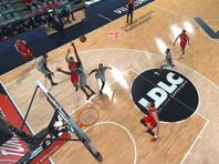 Баскетболисты ЦСКА одержали 11 победу подряд в баскетбольной Евролиге