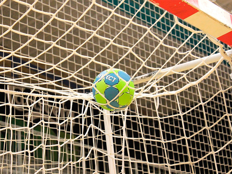 В датском Хернинге сборная России переиграла команду Чехии со счетом 24:22 во втором матче предварительного раунда женского чемпионата Европы по гандболу